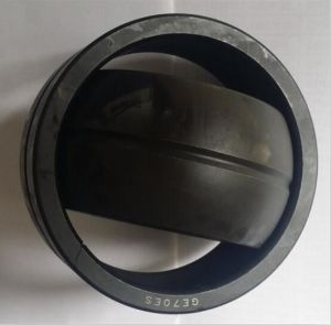 Ge70es SKF IKO Joint Bearing pictures & photos