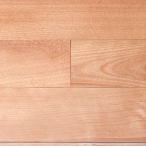 Cherry Solid Wood Flooring
