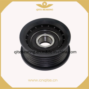 Belt Pulley for Ford -Machinery Part-Pulley