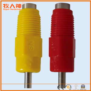 Automatic Poultry Drinking Equipment for Chicken pictures & photos