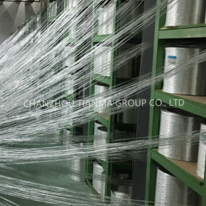 1200tex Fiberglass Panel Roving for Transparent Sheet pictures & photos