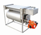 European Style of Spray Booth Garage Equipment pictures & photos