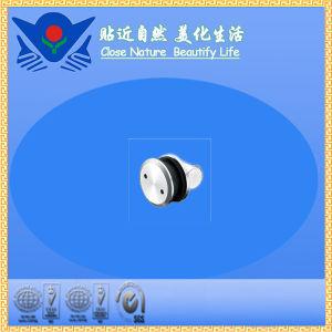 Xc-B102X25 Glass Door Sliding Door Hardware pictures & photos