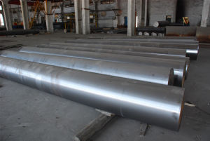 1.4588, X7crnial17-7 Precipitation Hardening Steel (EN1008-3) pictures & photos