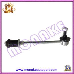 Automotive Parts Strut Stabilizer Sway Bar for Nisssan (56260-41G11) pictures & photos