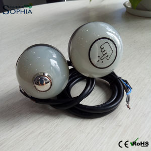 12V 24V Pick-to-Light, Job Light for Automation System pictures & photos