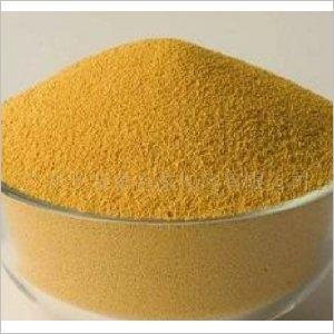 Soya Lecithin 8002-43-5 pictures & photos