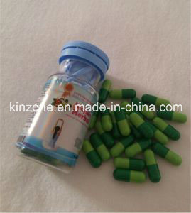 2017 Hot Sale Body Slim Herbal Weight Loss Capsule pictures & photos