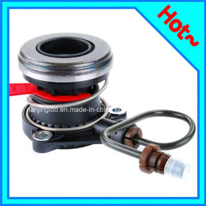 Hyudralic Release Bearing 90523765 90470874 for Opel Astra pictures & photos