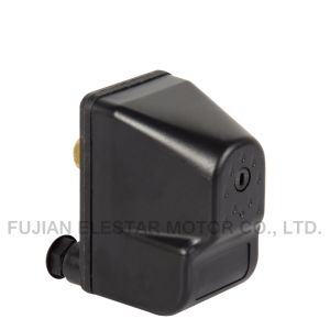 Pressure Switch for Water Pump (PS-9) pictures & photos