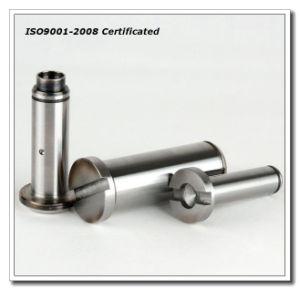 High Precision CNC Machining Aluminum Parts pictures & photos