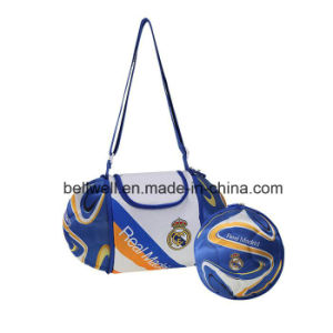 Outdoor Sport Customized Basketball Carrying Bag pictures & photos