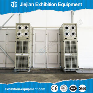 Anti-Corrosion 24ton Unitary Air Conditioning Aircon for Outdoor Wedding Party pictures & photos