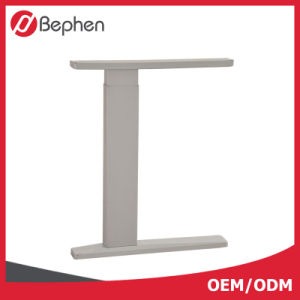 Custom Furniture Steel Table Leg Made in China pictures & photos