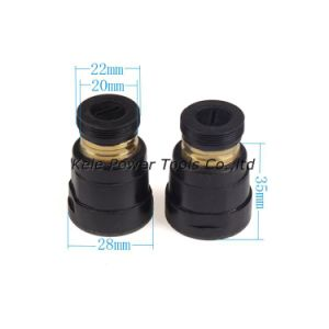 Power Tool Spare Part (Brush holder for Hitachi pH65A) pictures & photos