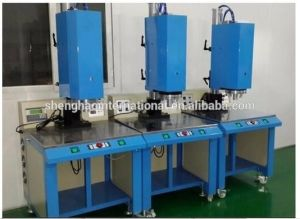 Chenghao HDPE Pipe Fusion Machine Price Made in China pictures & photos