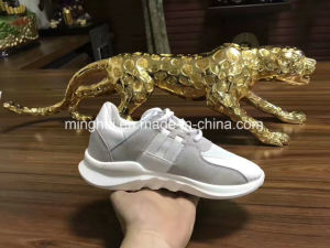 Fashion Sports Shoes Running Shoes Sneakers Casual Shoes pictures & photos