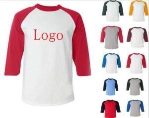 Ladies Blank Plain Heavy 100 Cotton T Shirts