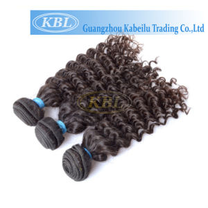 5A Grade Brazilian Hair Extension From Kbl pictures & photos