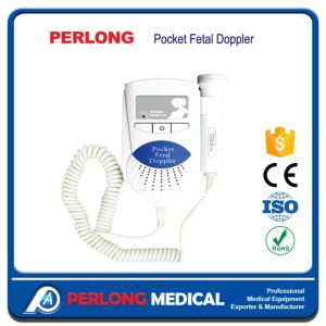 FHD-a Bluetooth Fetal Doppler Fetal Doppler Price pictures & photos