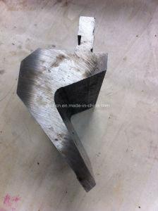 Goose Neck Press Brake Tooling (400--4000kN) pictures & photos