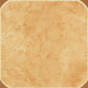 Parquet Porcelain Ceramic Floor Tile Glazed Floor Tile Rustic Tile 600*600 pictures & photos