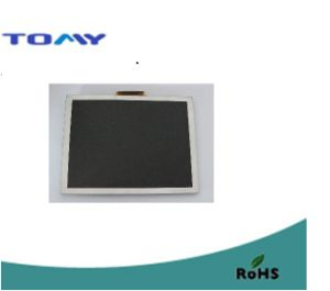 5-Inch TFT LCD Module with 800 X 480 pictures & photos
