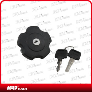 Top Quality Motorcycle Spare Part Lock Set for Gxt200 pictures & photos