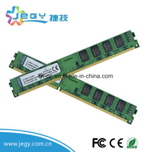 2017 Best Price Computer RAM DDR3 2GB All Compatible Memory Computer pictures & photos