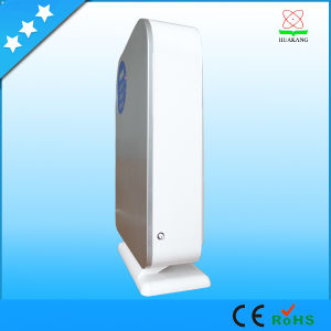 400mg/H Small Wholesale Diffuser Vegetable Meat Fruit Ozone Water Sterilizer pictures & photos