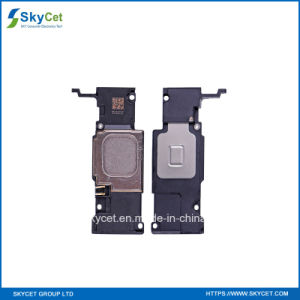 Wholesale Original Loud Speaker Phone Repair Parts for iPhone6s pictures & photos