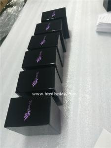 Acrylic Lash Box Manufacturer Btr-B7035 pictures & photos