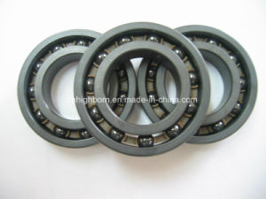 Wear Resistance Silicon Nitride Ceramic Axletree pictures & photos