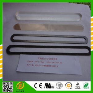 Gauge Glass for Steam Boiler Observation pictures & photos