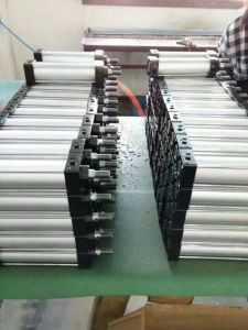 Single Acting Pneumatic Air Cylinder pictures & photos