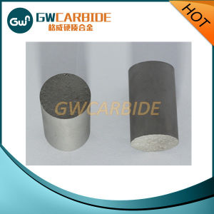 Tungsten Carbide Cold Forging Dies Carbide Dies pictures & photos