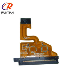 Original Brand-New Printer Head Spectra SL128/80pl Printhead for Flora Large Format Printer Printing Machinery Parts pictures & photos