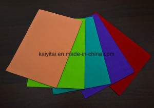 EVA Foam Sheet Without Smelling Formamide Free pictures & photos