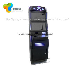 Game Machine Slot Slot Casino Igt Casino Yw pictures & photos