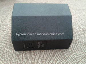 Diase PRO Audio Passive Plywood Meet Room Speaker pictures & photos