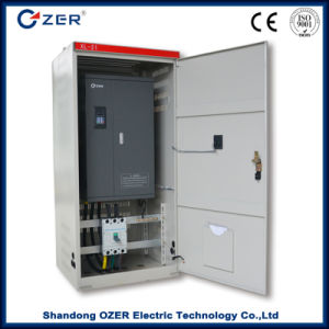 V/F Individual Control Frequency Inverter pictures & photos