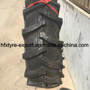 R1 Tyre 15-24 12-38 Farm Field Tyre Agricultural Tyre pictures & photos