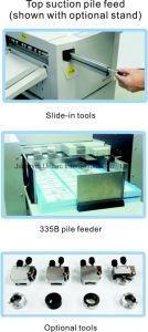 Automatic Digital Die-Cutting Paper Creasing Machine 335 Swift Multi/335b Multi Air pictures & photos