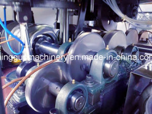 Paper Cup Machine, Price of Paper Cup Forming Machine pictures & photos