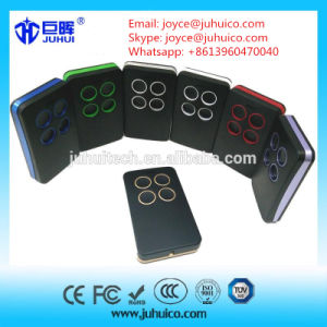 Multiple Frequency Wierless Universal Automatic Door Remote Control About 280-868 MHz pictures & photos