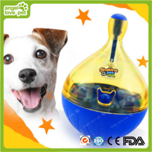 Pet Tumbler Leakage Food Toys Dog Product pictures & photos