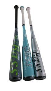 Usssa Bpf1.15 Senior League Aluminum Alloy Baseball Bat pictures & photos