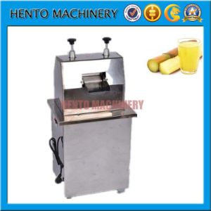 New Design Industrial Electric Screw Press Vegetable Fruit Juicer pictures & photos