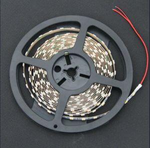 High Brightness LED Flexible Strip 5050 60LEDs pictures & photos