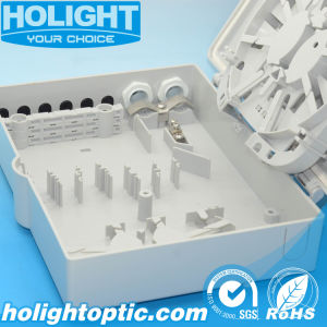 12 Core Fiber Optical Terminal Box pictures & photos